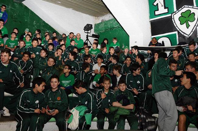 panathinaikos-academy