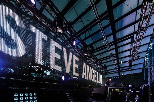 steeve-angelo1