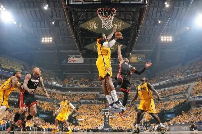 wade-pacers-heat