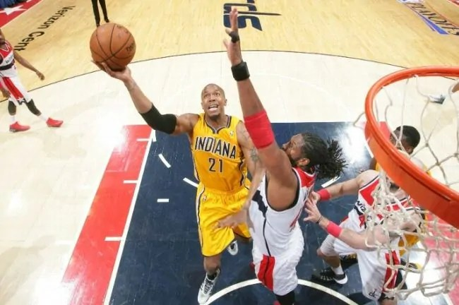 west-pacers-wizards