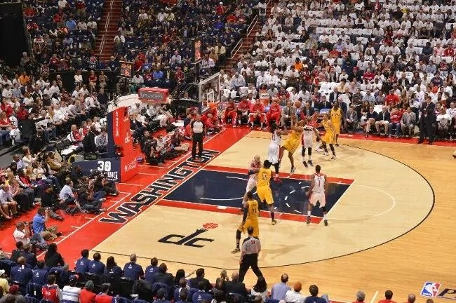 wizards-pacers