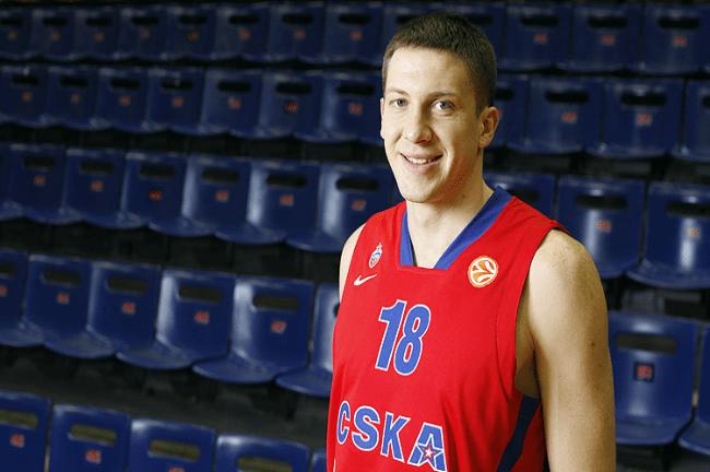 evgeny-voronov-cska
