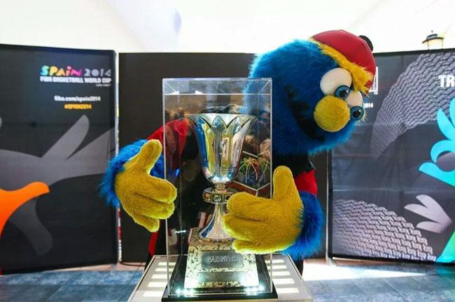 trophy-tour