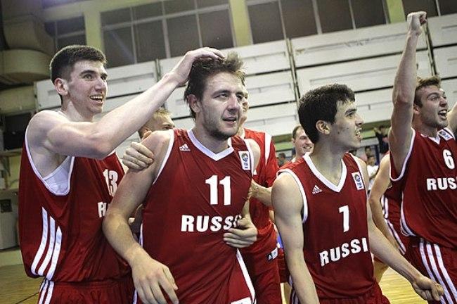 russia-france-kriti 14