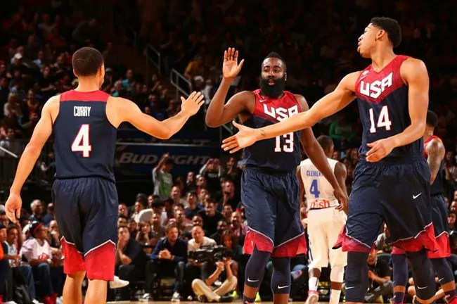 curry-harden-davis-usa