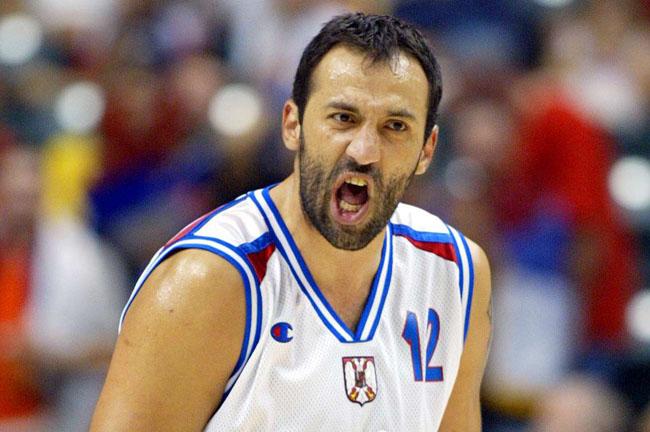 divac-yugoslavia