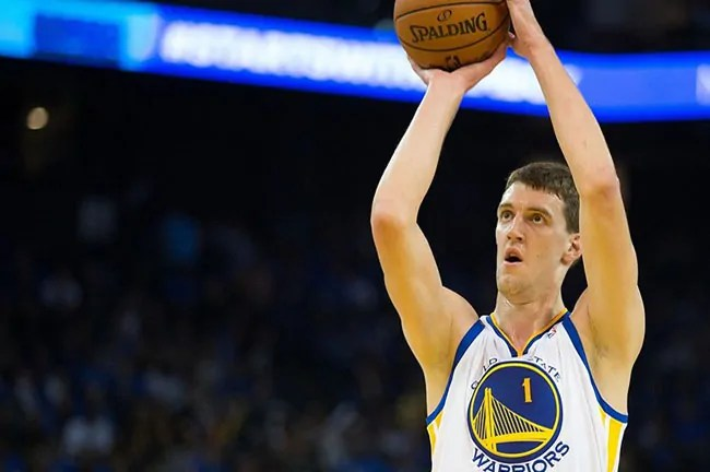 kuzmic-warriors