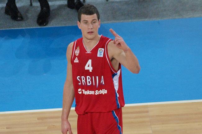 nedovic-serbia
