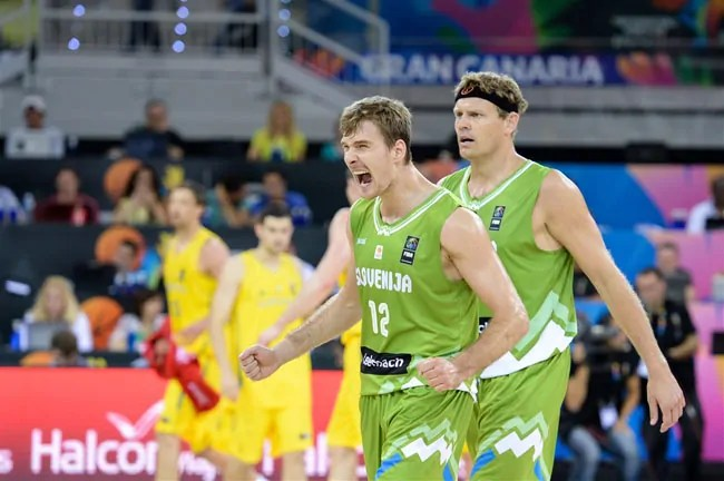 zoran-dragic-passion-pagkosmio