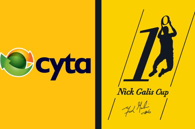 cyta-xorigos-nick galis cup