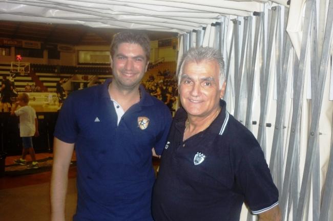 xaris-soulis-markopoulos