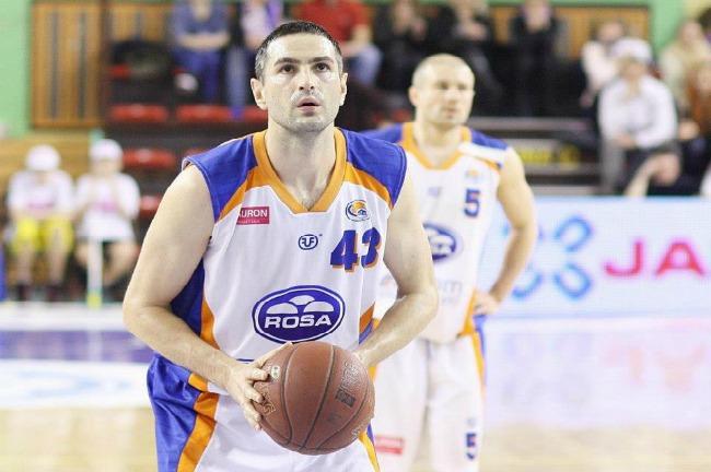 Slavisa-Bogavac