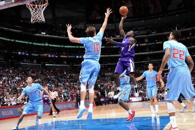 collison-clippers-kings