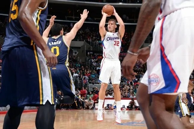griffin-clippers-jazz