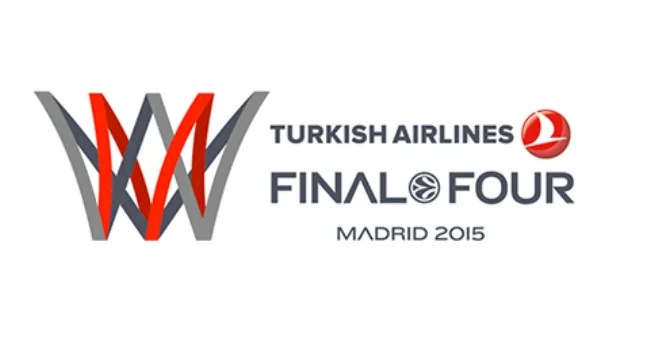 logo-final four-madrid