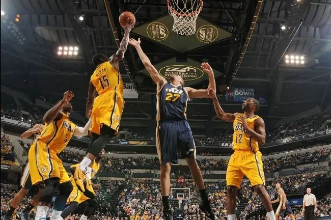 pacers-jazz