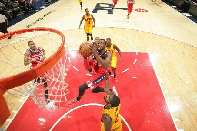 wall-wizards-cavaliers