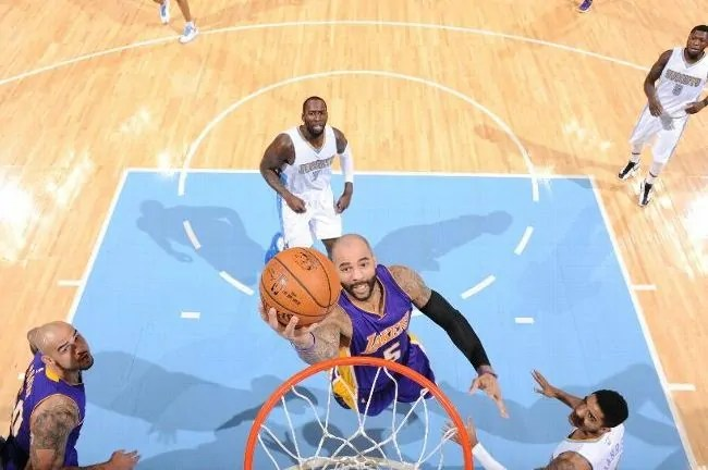 boozer-lakers-nuggets