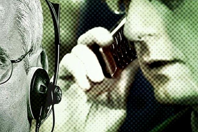 telephone-parakolouthisi