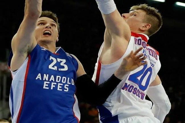 andrey-vorontsevich-cska-moscow