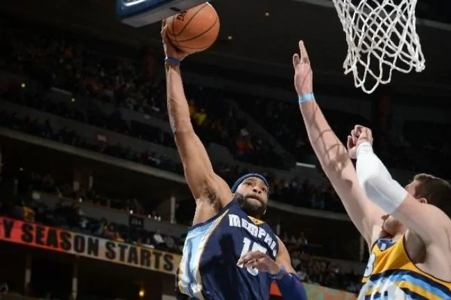 carter-nuggets-grizzlies