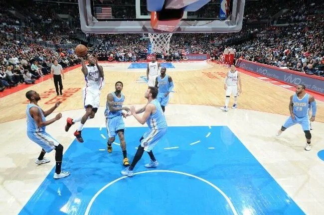 crawford-clippers-nuggets
