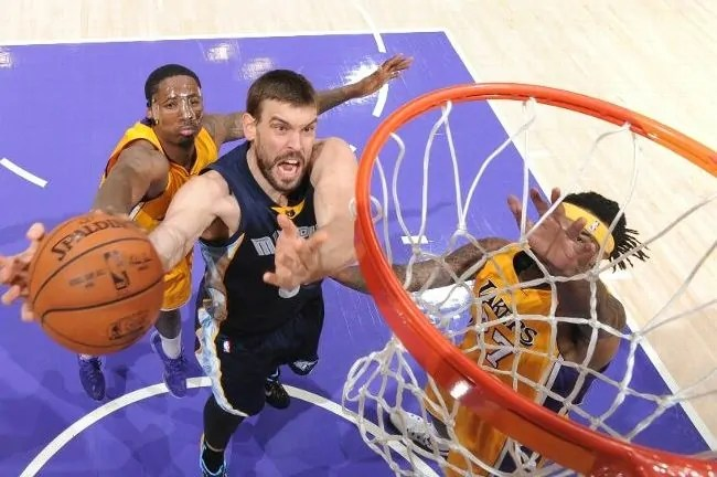 gasol-lakers-grizzlies