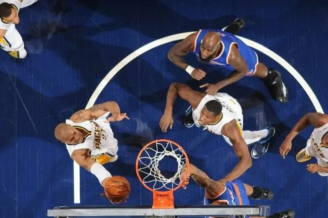 pacers-knicks