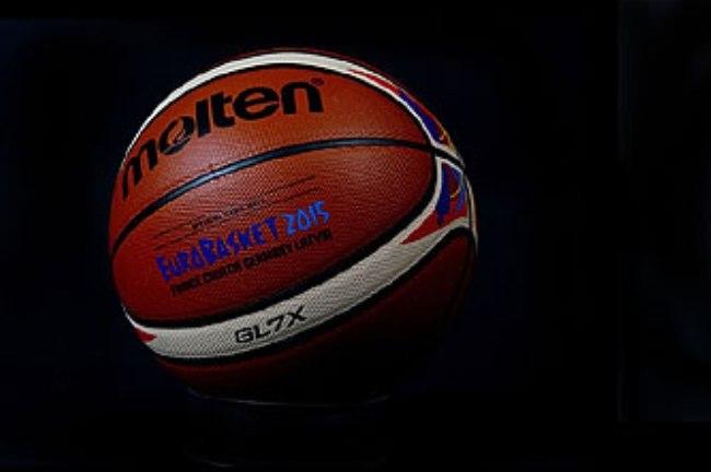 eurobasket 2015-ball