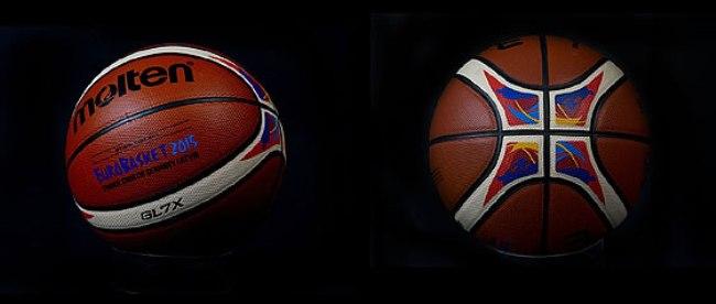 eurobasket 2015-ball1