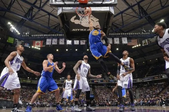 iguodala-kings-warriors
