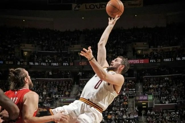love-cavaliers-clippers