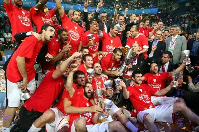 olympiakos-euroleague-2012