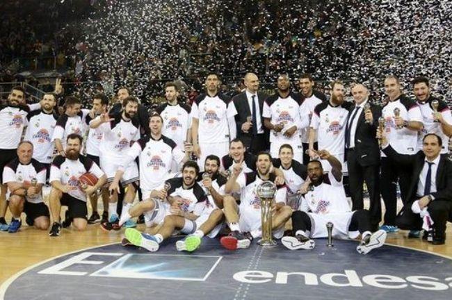 real madrid-copa del rey-champions