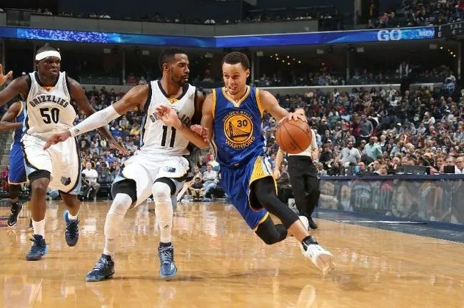 conley-curry