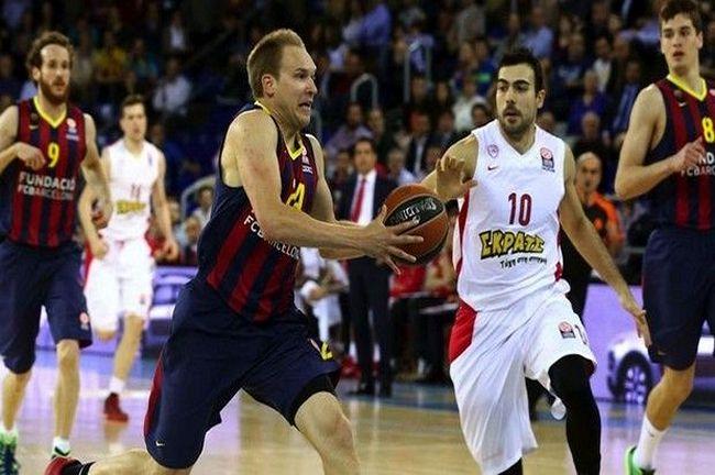 Brad-Oleson-Barcelona-Olympiacos