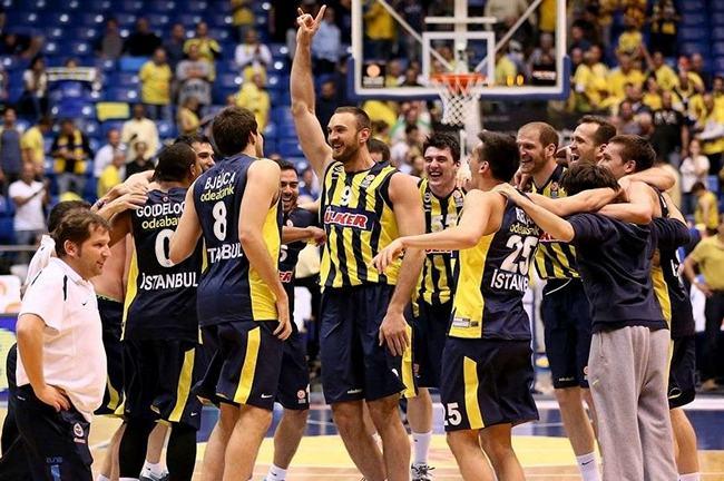 fenerbahce-ulker-istanbul-celebrates-in-tel-aviv