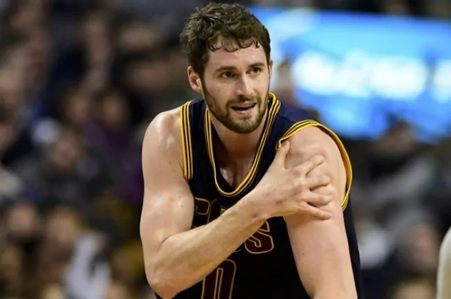 kevin love-injury