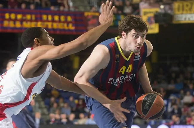 tomic-darden- olympiacos-barca