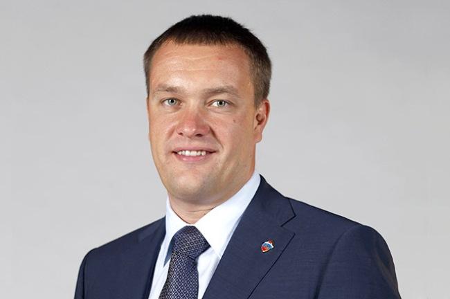 vatutin-cska moscow-president
