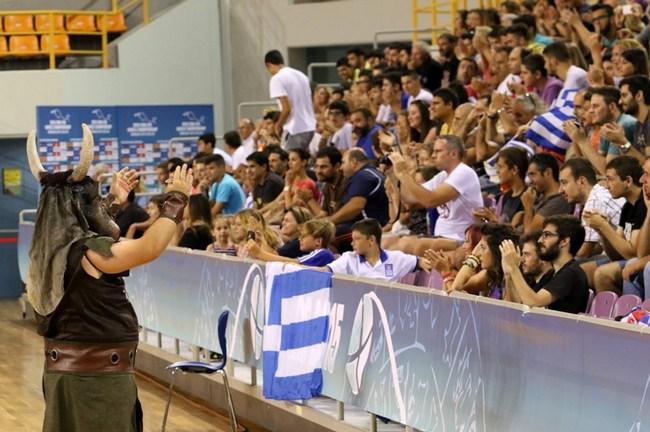 Teleti-World Cup-U19-Irakleio1