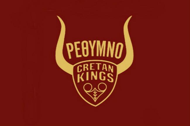 rethimno-cretan kings