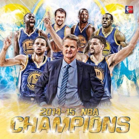 warriors-champions 2015