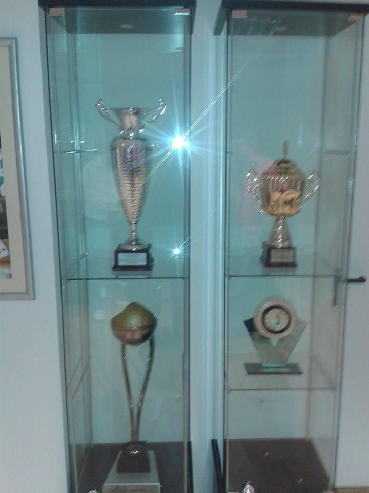 aris-parousiasi-museum4