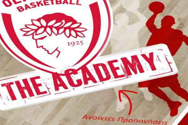 olympiacos-academy