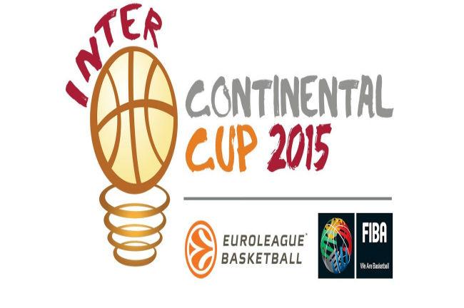 intercontinental-cup-2015-diipeirwtiko