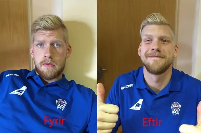 2Islandia-Eurobasket-Palsson-Nathanelson