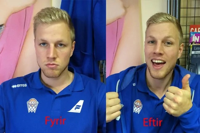 3Islandia-Eurobasket-Palsson-Nathanelson