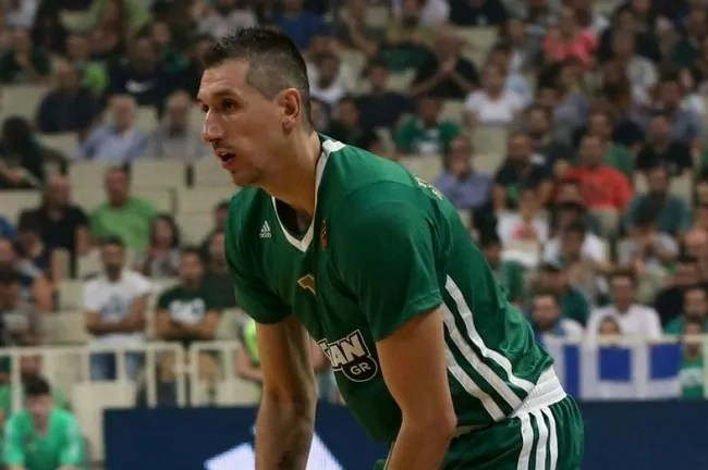 Diamantidis-Panathinaikos