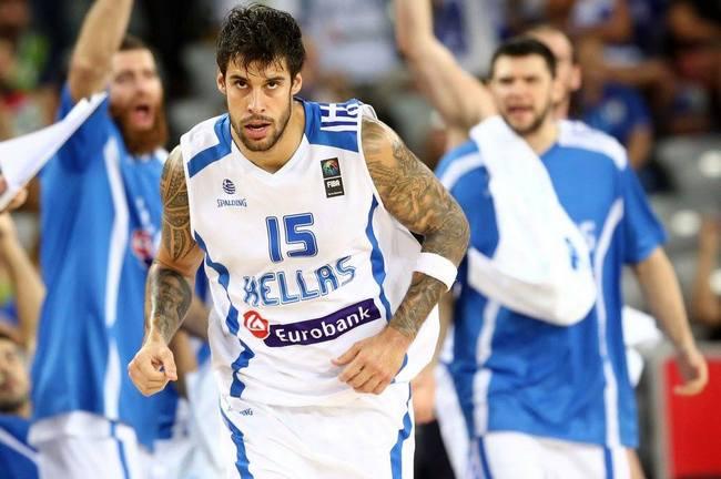 Giorgos Printezis-Eurobasket-Greece-Hellas-Ethniki Andron1